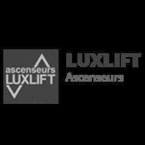 luxlift